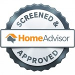 Home_Advisor_seal_of_approval